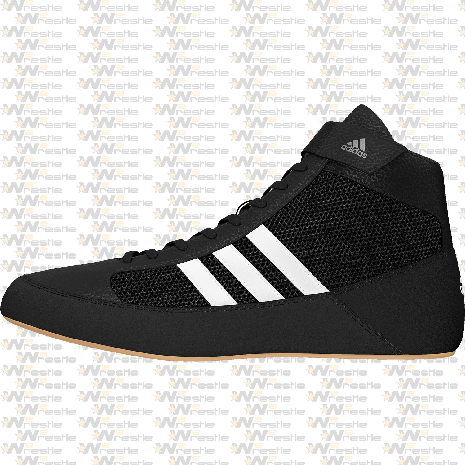 low price adidas mens hvc 2 wrestling shoes 8aebe 649a3 0f64a9b10