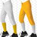 Alleson Athletic Integrated Football Pants