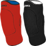 Asics Gel Reversible Wrestling Knee Pad