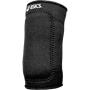 Asics Jr. GEL Youth Wrestling Knee Pad