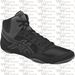 Asics Snap Down Wrestling Shoes