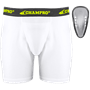 Champro Sports Compression Boxer Short w. Cup
