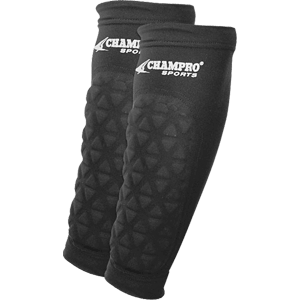 Champro Sports Tri-Flex Football Forearm Pads