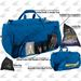 Champro Sports Varsity Football Personal Equipment Bag