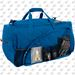 Champro Sports Football Gear Bag