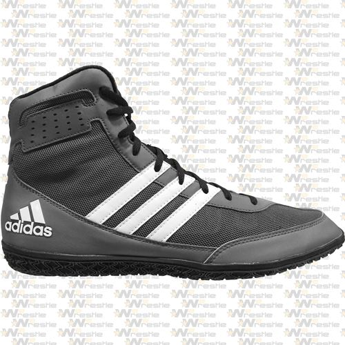 adidas Mat Wizard M2 David Taylor Wrestling Shoes