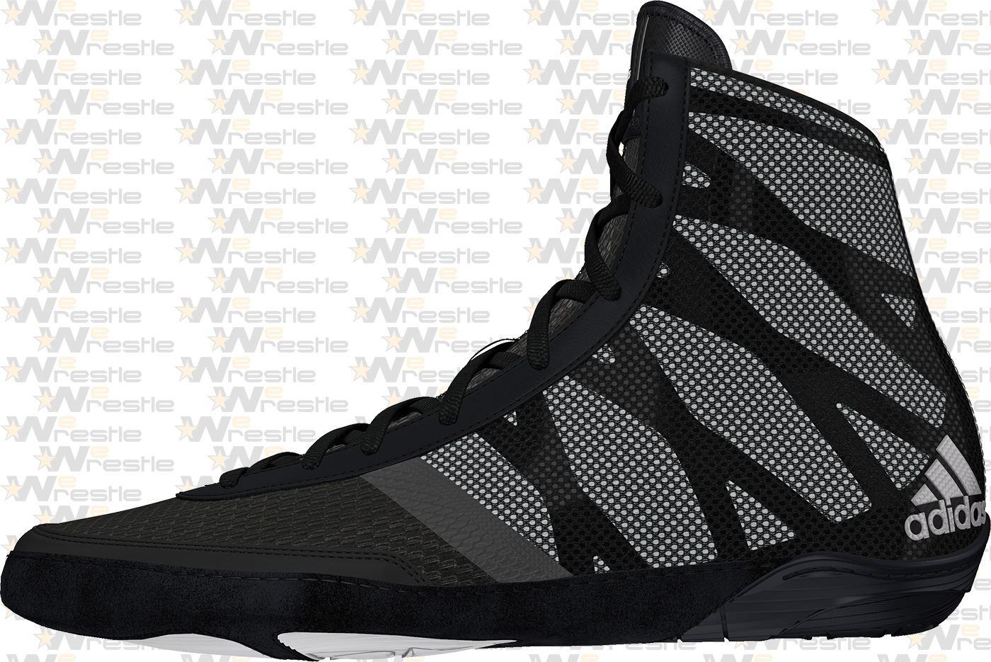 adidas scarpe wrestling