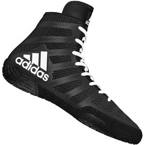 promo code 1340d 520bf ... wholesale adidas adizero varner wrestling shoes 6c2d8 e4a76