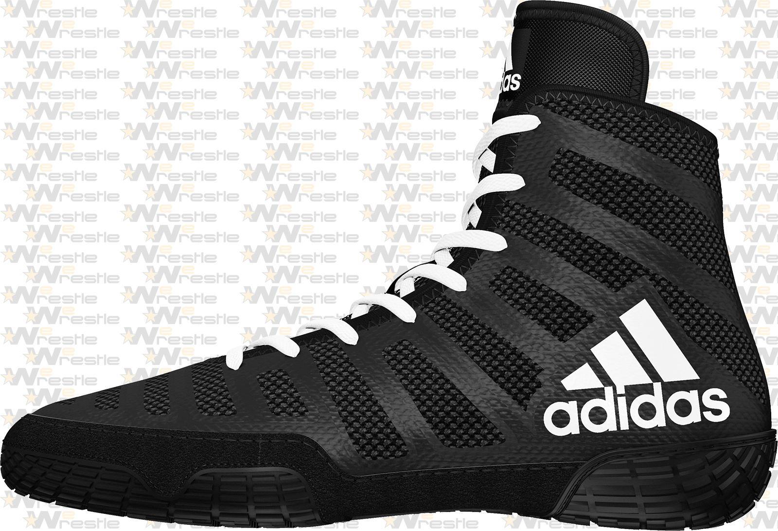 wrestling shoes adidas