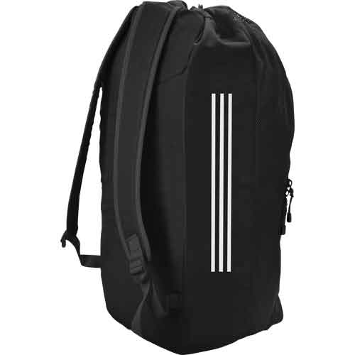 9fd7bdf10041 adidas Athletic Gear Bag Wrestling Back Pack