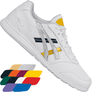 Asics Cheer 8 Cheerleading Shoes