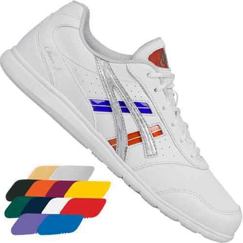 Asics Cheer 8 Cheerleading Shoes