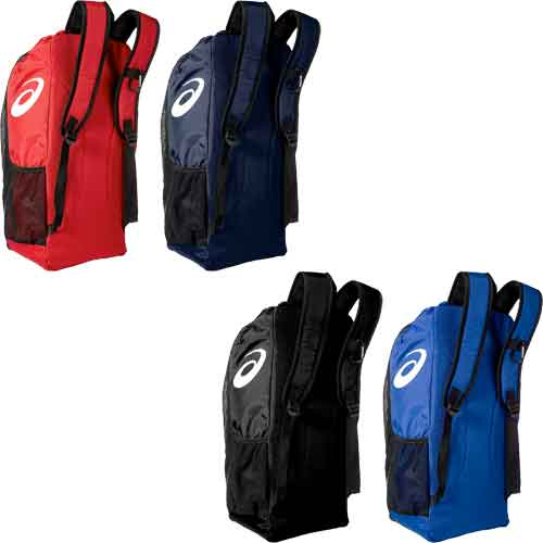 ASICS Gear Bag 2.0 Athletic Back Pack