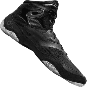 Asics JB Elite IV Wrestling Shoes
