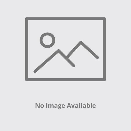Asics Mat Control Wrestling Shoes