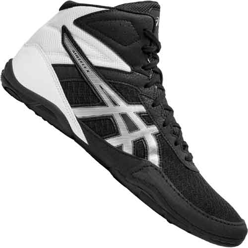 asics wrestling shoes malaysia stock