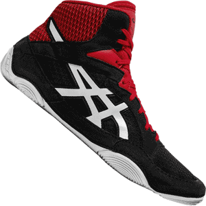 Asics Snapdown 3 Youth Wrestling Shoes