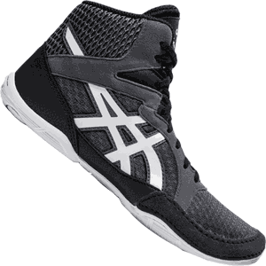 Asics Snapdown GS 3 Youth Wrestling Shoes