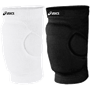 Asics Slider Volleyball Knee Pads