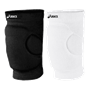 Asics Slider Youth Volleyball Knee Pads