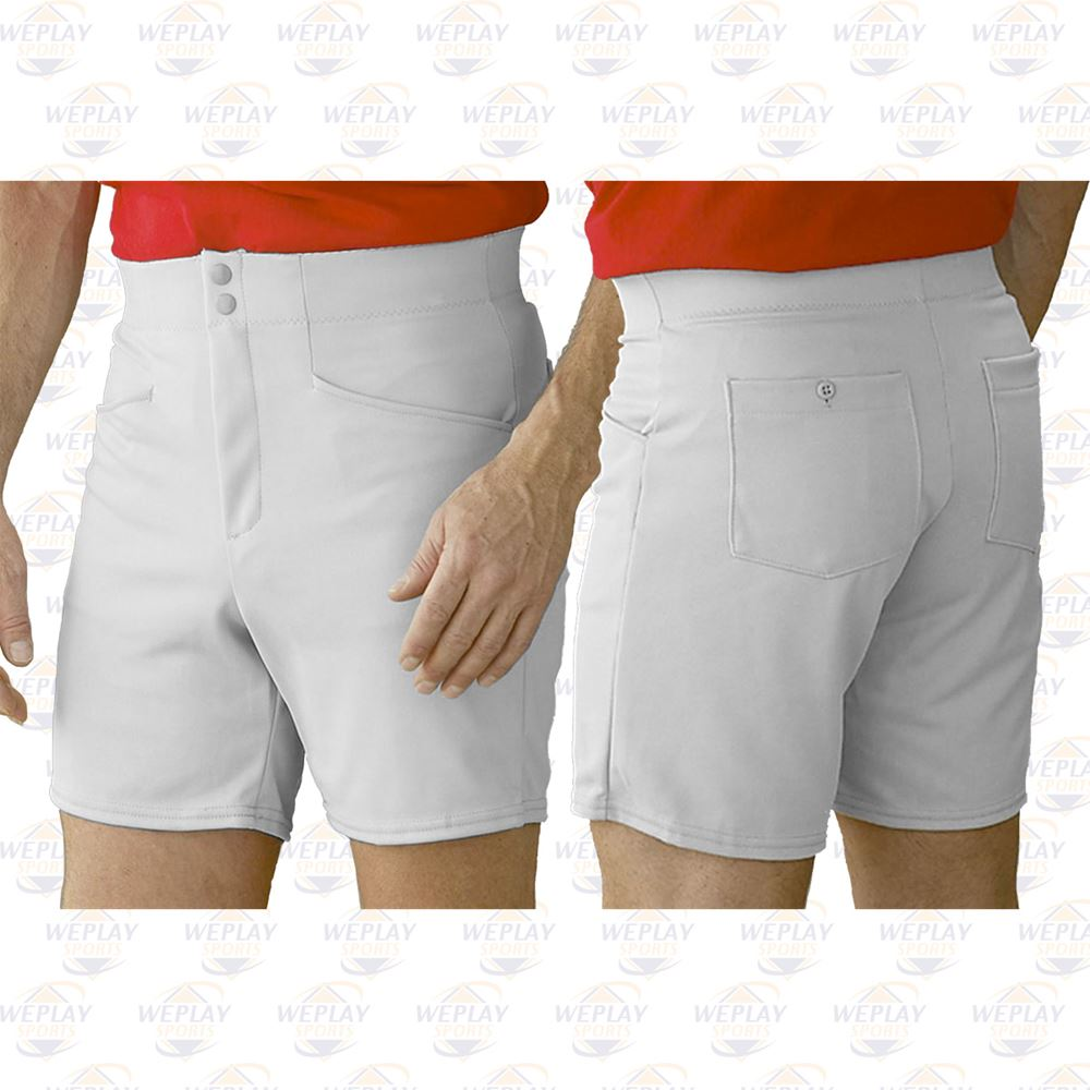 Weplay Sports Bike Coaches Shorts