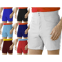 WePlay Sports Bike Coach Shorts