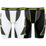 Champro Sports On Deck Baseball Youth Sliding Shorts