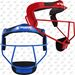 Champro Sports Fastpitch Softball Fielders Face Mask