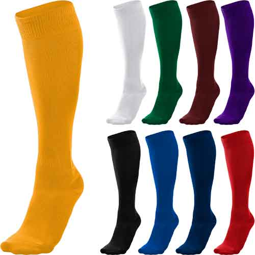 Champro Sports Pro Team Sock