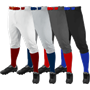 Champro Sports Triple Crown Knicker Youth Baseball Pants