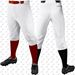 Champro Sports BP10Y Triple Crown Knicker Youth Baseball Pants