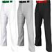 Champro Sports BP4UY MVP Open Bottom Youth Baseball Pants