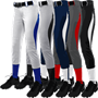 CHAMPRO Sports Surge Womens Fastpitch Softball Pants
