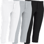 CHAMPRO Sports BP8 League Womens Fastpitch Pants