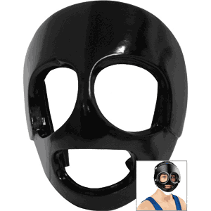 Cliff Keen Face Mask