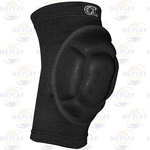 Cliff Keen Imapct Youth Wrestling Knee Pads