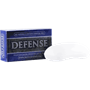 Defense Soap Bar w. Natural Tea Tree Oils