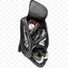 Easton E110BP Sport Utility Baseball Backpack - Inside