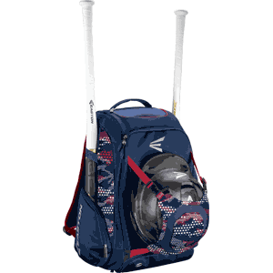 Easton Walk-Off IV Bat Backpack