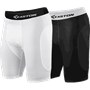 Easton Bio-Dri Sliding Shorts