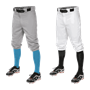 Easton Pro + Knicker Youth Baseball Pants