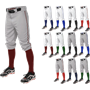 Easton Pro + Knicker Piped Youth Baseball Pants