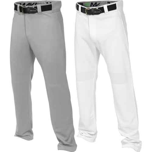 Easton Mako 2 Baseball Pants
