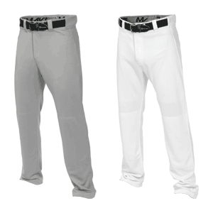 Easton Mako 2 Youth Baseball Pants