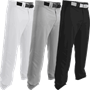 Easton Rival Baseball Pants