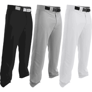 Easton Rival 2 Youth Boys Baseball Pants