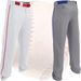 Easton Rival Piped Baseball Pants