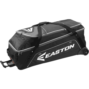 Easton E900G Equipment Players Bag