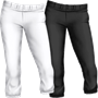 Easton Pro Womens Fastpitch Softball Pants