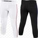 Easton A164148 Pro Fastpitch Softball Piped Pants
